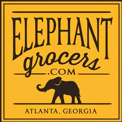 www.ElephantGrocers.com
