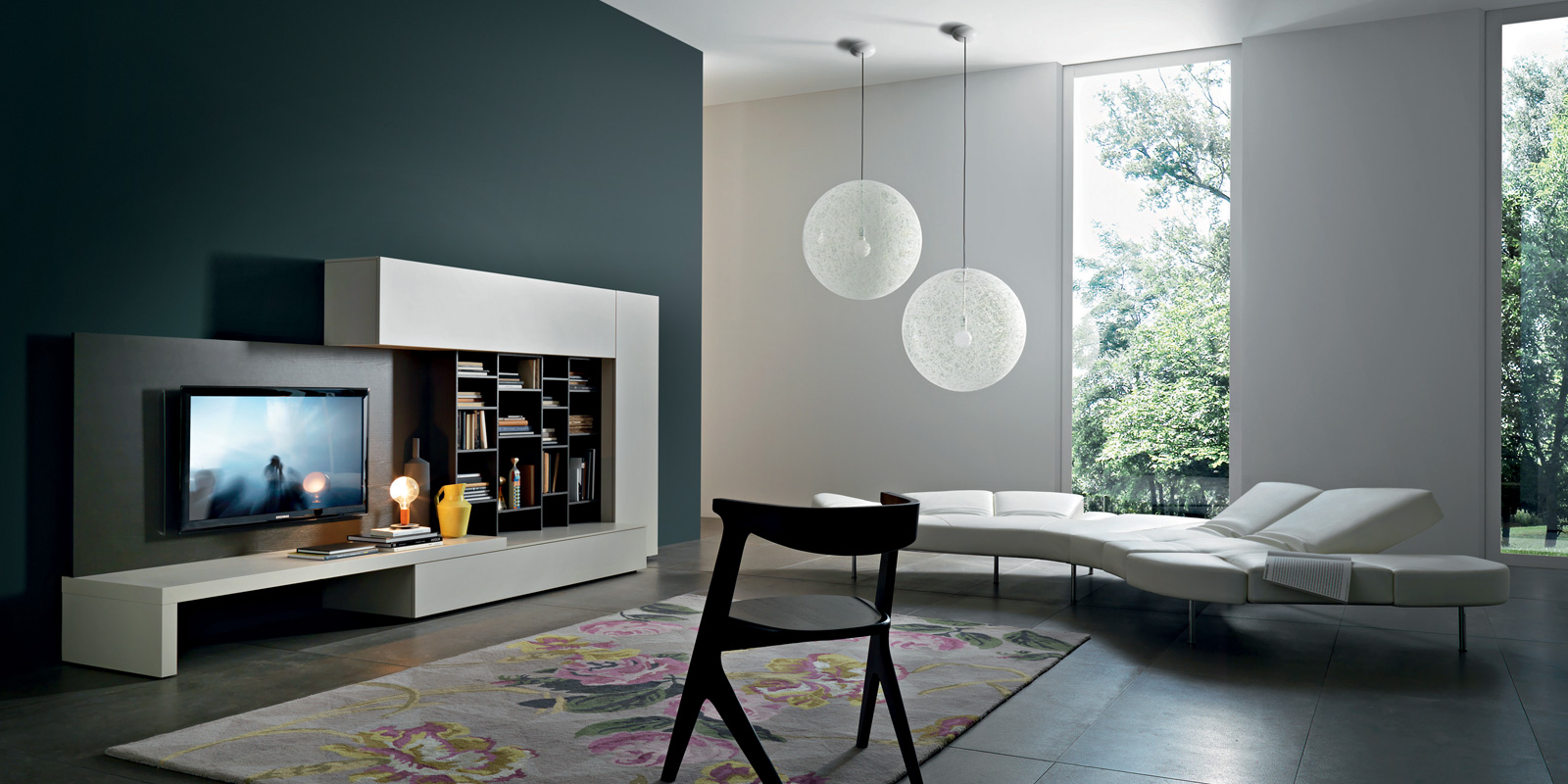 KCC Modern Living Introduces New European Lines To The Bay Area