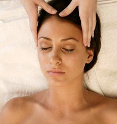 Botanica Day Spa Massage Month