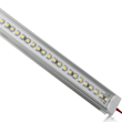 LED Lighting Inc. Announces New High Performance 24-Volt Tape Light...