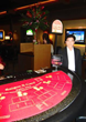 Saigon 5 Card Table Game to Have Worldwide Debut At Seminole Hard Rock...