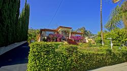 Tracy King, Realtor, Real Estate, Eagle Rock, Highland Park, CA