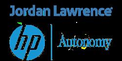 HP-JL Logos