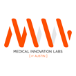 Medical Innovation Labs Launches; Announces Development of World-Class 3D Printing and Prototyping Lab