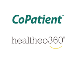 healtheo360 partners with CoPatient