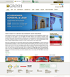 Grosh Backdrops & Drapery Launches a New Bright and Light Website...