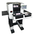 InoTec 8X1 Document Scanner To Have North American Unveiling at ARMA...