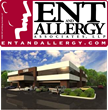 ENT and Allergy Associates® Goes Long Term on Long Island