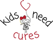 Kids Need Cures Seeks Cure for Hunger