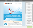 MailUp Launches the BeeFree Email Editor Online: Responsive Email...
