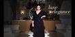 IGIGI Luxe Elegance Collection
