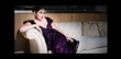 IGIGI Releases the Luxe Elegance Holiday Collection: Old Hollywood...