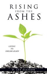 Discover How to Revive Broken Life Dreams in New Xulon Book