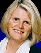 Cubic Names Jan Marshall Vice President & Chief Information...