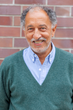 Former Head of Apple Education, Alan Greenberg
