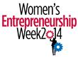 Montclair State University to Celebrate Women Entrepreneurship Week...