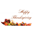 Signature Cards is Proud to Announce Annual Thanksgiving Greeting...