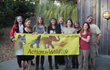 Oakland Zoo Announces New Quarters for Conservation Partners at Action...