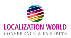 Localization World Vancouver 2014
