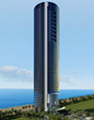 New Real Estate Projects in Miami Blossom and Offer a Perfect Blend of...