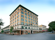 One Palafox Place, LLC, purchasing a portion of historic downtown...