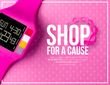 No Label Watches Releases Special Pink Watch for Breast Cancer...