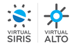 Datto Strengthens Backup Offerings with Virtual Appliances
