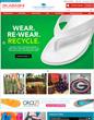 Okabashi, ReadyPulse, Pulse Marketing Suite, Social Content Marketing