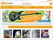 Nickelodeon, Nick Shop, ReadyPulse, Pulse Marketing Suite