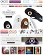 Oka-B, ReadyPulse, Pulse Marketing Suite, Social Content Marketing