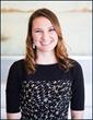Dermatology Alliance Introduces Kerbi Elsenbroek as New Physician...