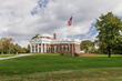Friendly's Ice Cream Co-Founder's Monticello Replica Listed with William Pitt Sotheby's International Realty