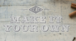 """Luxco Launches """"Make It Your Own"""" by Everclear® Online Hub"""