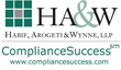 Habif, Arogeti & Wynne, LLP Introduces ComplianceSuccess Program to Enable Title Agents and Settlement Firms to Become Compliant with ALTA Best Practices