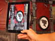 Grisly Manor Studios Makes Haunted Houses Even Scarier with New...