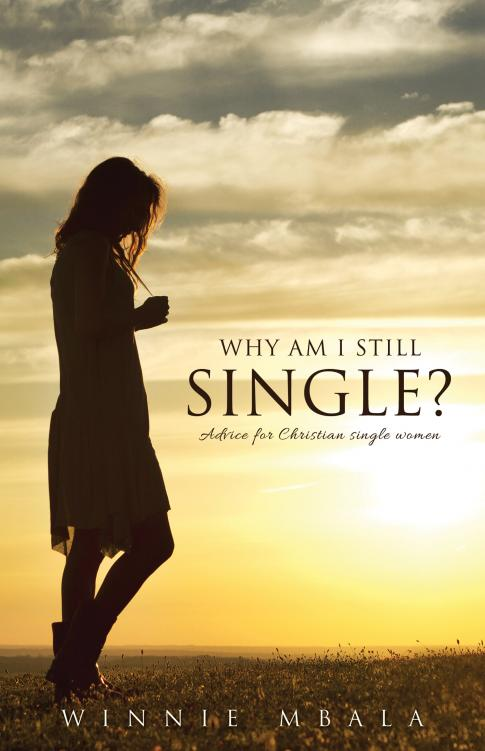 Best christian books for single women