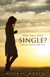 New Xulon Title is a Godly Guide for Single, Christian Women