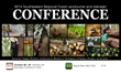 2014 Southeast Regional FOREST Resource Owner and Manager Conference...