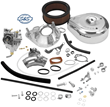 S&S Super E Carburetor Kit