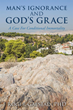 Xulon Title Uncovers Facets of God's Love and His Justice