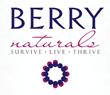 Berry Naturals, Probiostat Vagina, restore vaginal flora, feminine product, all natural restoration of vaginal flora