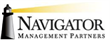 Navigator Management Partners Acquires rSmart Consulting Services