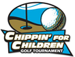 Processing Point Sponsors 9th Annual Chippin' for Children Golf...