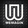 Wemagin's New Technology May Enrage Corrupt Government