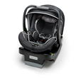 Kids II's Ingenuity™ Brand Launches New Infant Car Seat and Stroller...