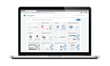 KnowledgeTree's Sales Enablement Platform Predicts What Messages Help Sales Win