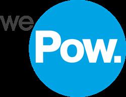 WePow Logo