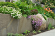 B&D Rockeries Talks Style, Materials, and Function For Retaining...