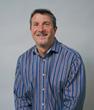 LRS Selects Dan Murphy as Chief Revenue Officer