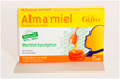 Honibe - Alma miel - Honey Lozenges